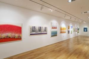 Lotte Hotel Gallery
