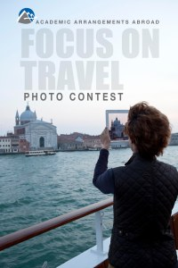 Photo contest image