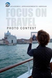 Photo contest image