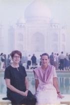 Gloria in India