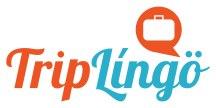 triplingo_logo