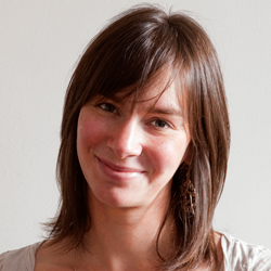 Sarah Maine