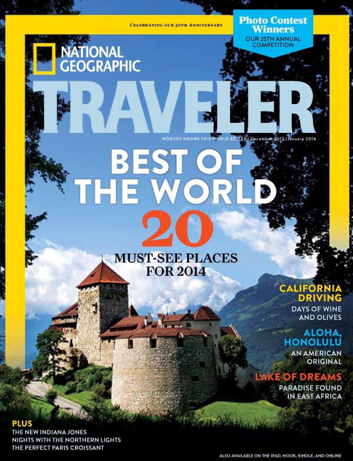 2010 travel geographic tourist - photo #43