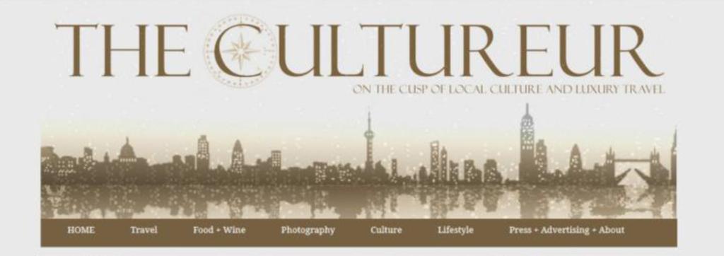 Cultureur