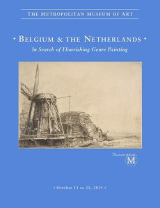Belgium_Netherlands_cover