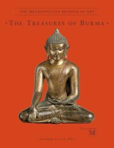 Met Burma