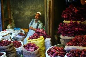 zainakadel market