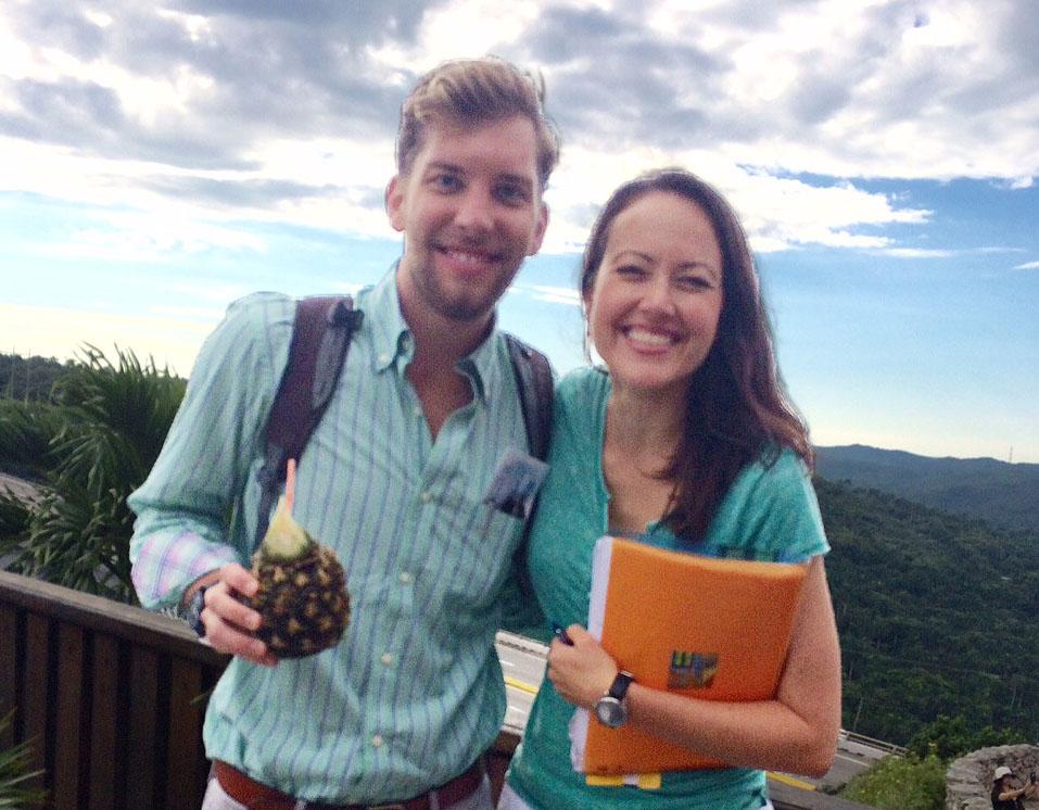 Cuba_John&Kate(1)