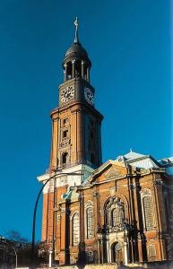 Image courtesy Hamburg tourism