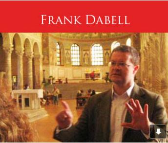Frank_Dabell