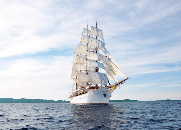 SeaCloud_Ship_15