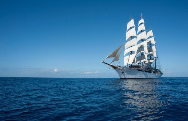 SeaCloud_Ship_17